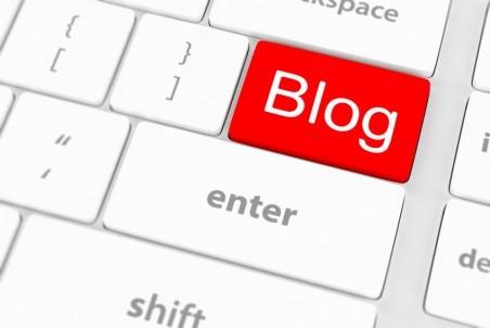 ウェビナー-イメージ-ブログ