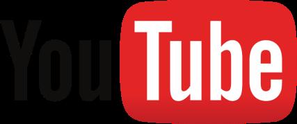 ウェビナー-YouTube-ロゴ