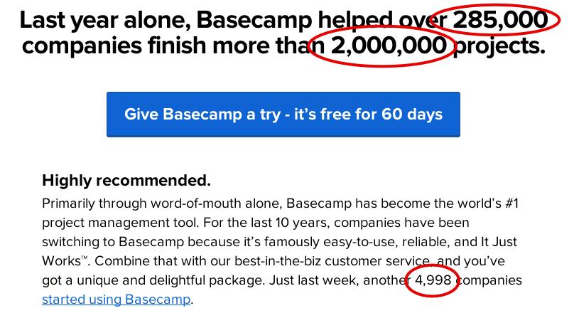 ウェビナー-ベースキャンプ-Basecamp-コピー-テキスト