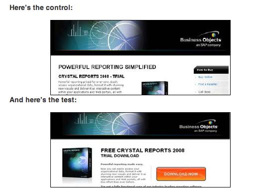 ウェビナー-SAP-ビジネス-オブジェクツ-SAP-Business-Objects-テスト-結果