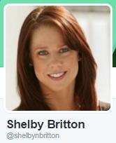 アドビシステムズ-マーケティング担当者-シェルビー・ブリットン-Shelby-Britton-写真
