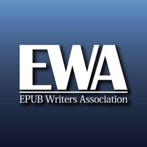 電子出版-EWA-ロゴ