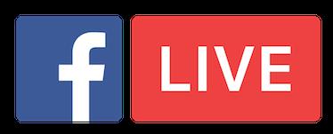 ウェビナー-Facebook-Live-ロゴ