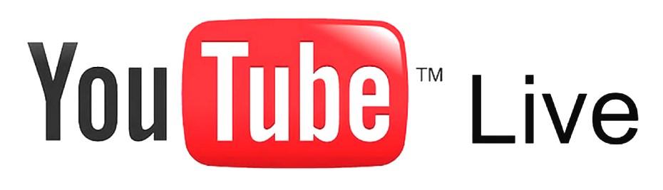 ウェビナー-YouTube-Live-ロゴ