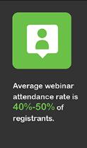 レディ-トーク-Ready-Talk-ウェビナー-平均-参加率