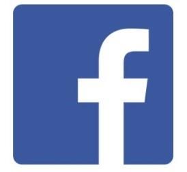 ウェビナー-Facebook-ロゴ