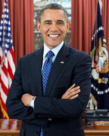 電子出版-バラク-オバマ-Barack-Obama-腕組み