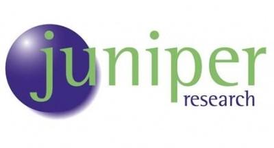 ジュニパー-リサーチ-juniper-research-ロゴ