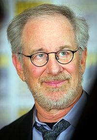 スティーブン-スピルバーグ-Steven-Allan-Spielberg