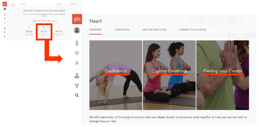 メンバーシップサイト-yogaglo-カテゴリ-heart