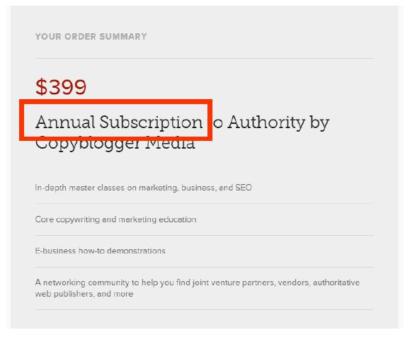 メンバーシップサイト-copyblogger-authority-コピーブロガー-オーソリティ-年会費-399-ドル