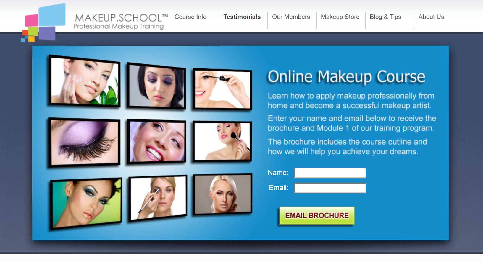 メンバーシップサイト-makeup.school-メイクアップ-ドット-スクール-ホームページ