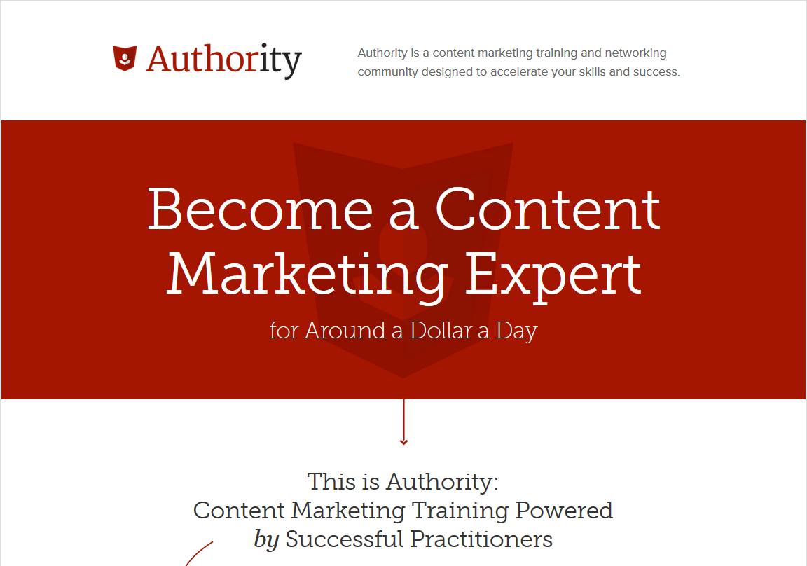 メンバーシップサイト-copyblogger-authority-コピーブロガー-オーソリティ-ホームページ