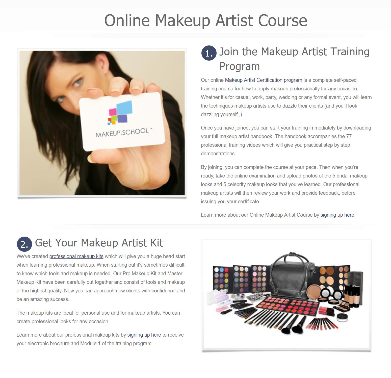 メンバーシップサイト-online-makeup-artist-course-オンライン-メイクアップ-アーティスト-コース