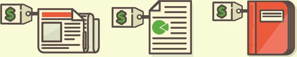 会員制ビジネス-transaction-model-都度課金-モデル-イメージ