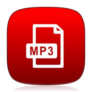 会員制ビジネス-MP3-イメージ