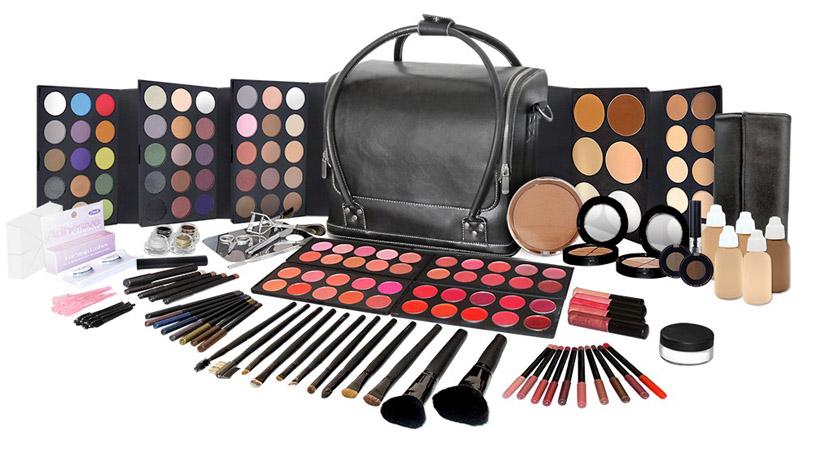 メンバーシップサイト-makeup.school-メイクアップ-ドット-スクール-メイクアップキット-master-makeup-kit