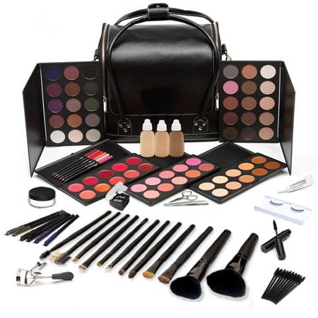 メンバーシップサイト-makeup.school-メイクアップ-ドット-スクール-メイクアップキット-pro-makeup-kit