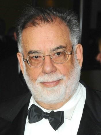 フランシス-コッポラ-Francis-Ford-Coppola