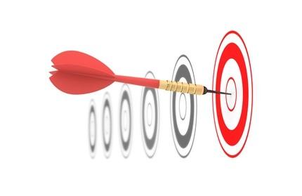 会員制ビジネス-ターゲット-イメージ