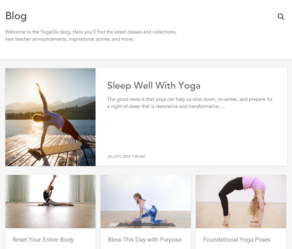 メンバーシップサイト-yogaglo-ヨガグロー-blog-ブログ