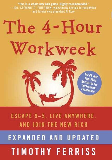 The-4-Hour-Workweek-表紙
