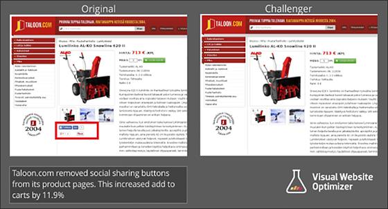 ソーシャルシェアボタン-削除-事例-Before-After
