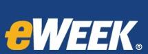 eWeek-ロゴ