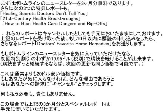 ボトムライン-パブリケーション-オファー-日本語