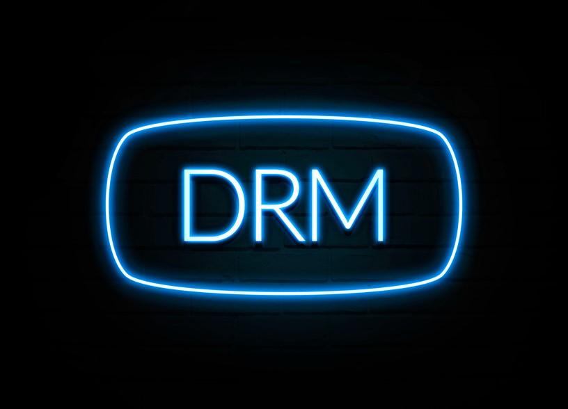ダイレクトレスポンスマーケティング-DRM