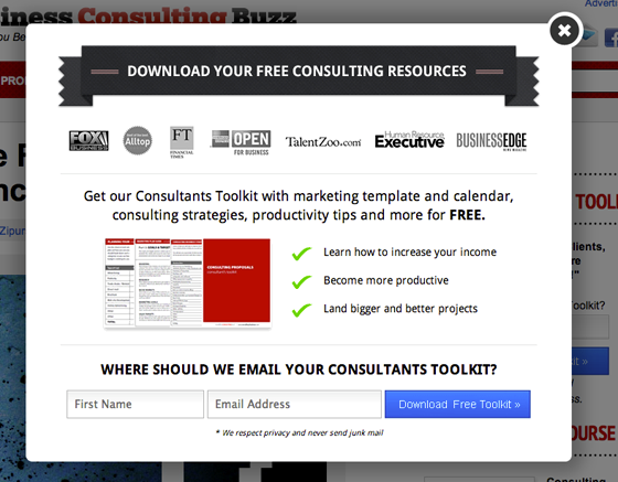オプトインページ-Business-Consulting-Buzz-ポップアップ