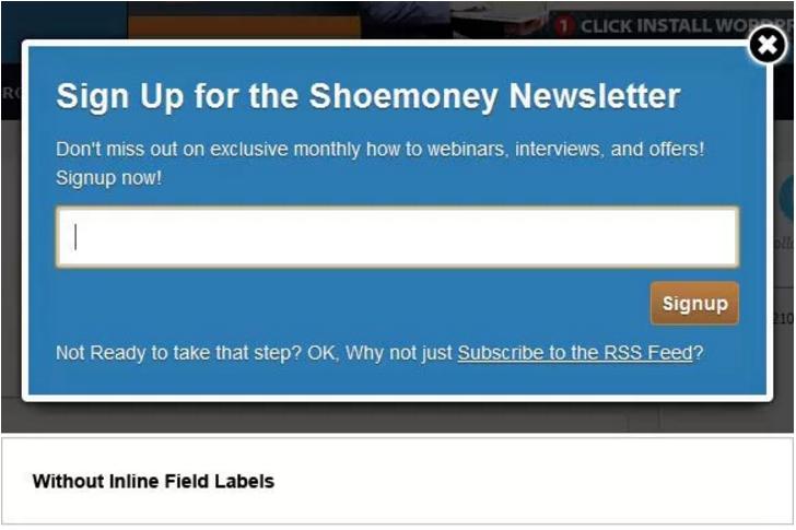 オプトインページ-Shoemoney-blog-改善前