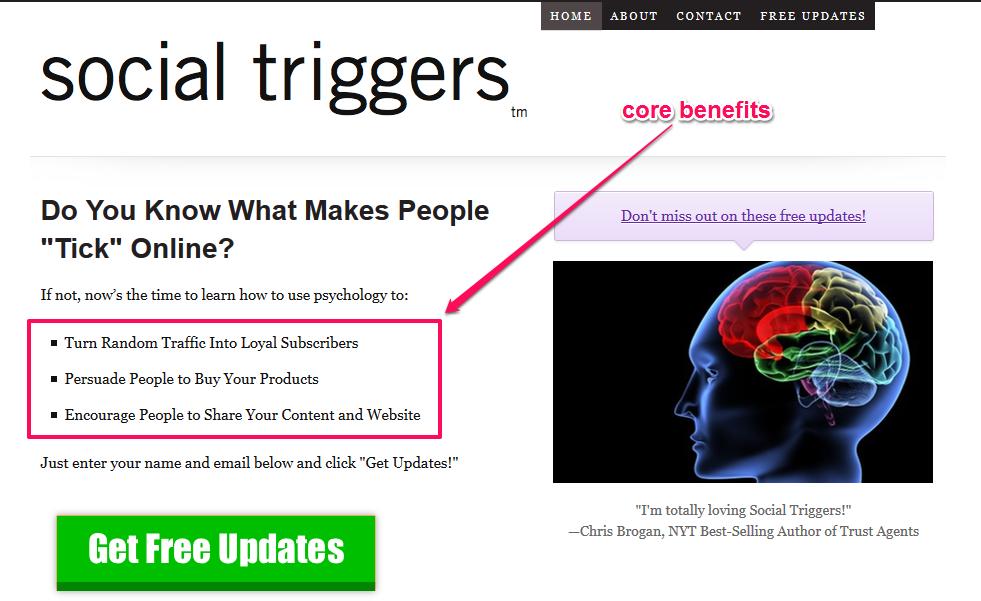オプトインページ-Social-Triggers