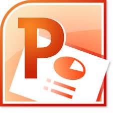 マイクロソフト-パワーポイント-ロゴ