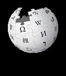Wikipedia-ロゴ