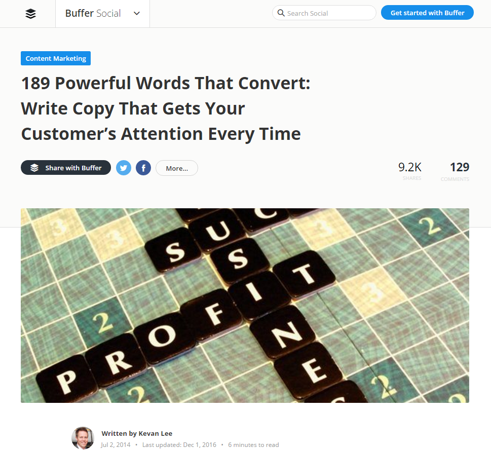 189-Powerful-Words-That-Convert