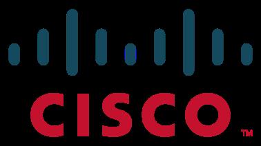 CISCO-ロゴ