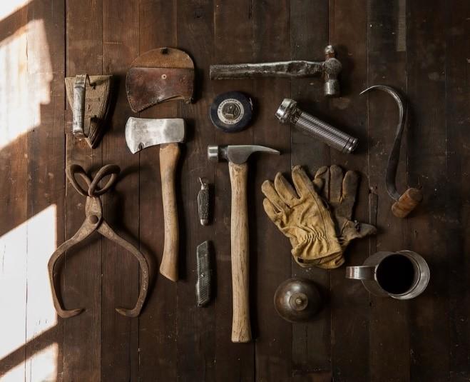 加筆修正-工具