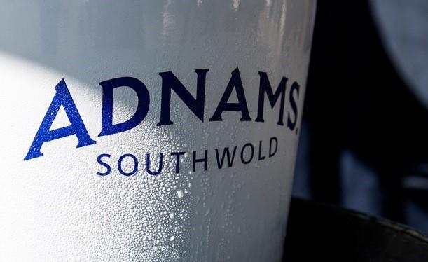 adnams-southwold