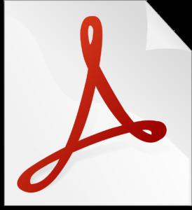 adobe-PDF-ロゴ
