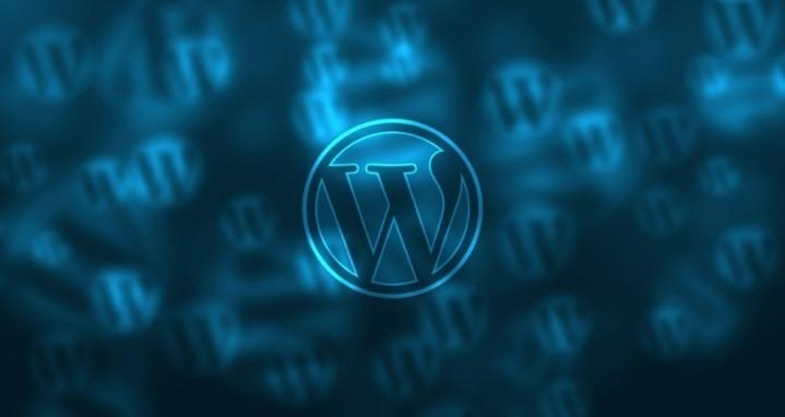 Wordpress-ワードプレス