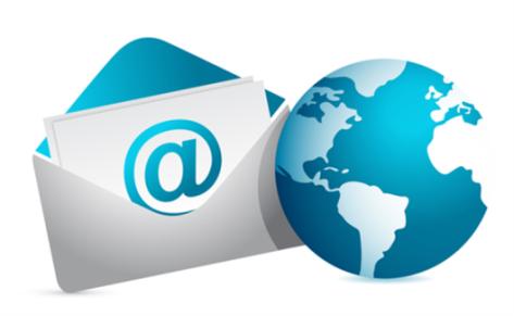 e-mail-logo