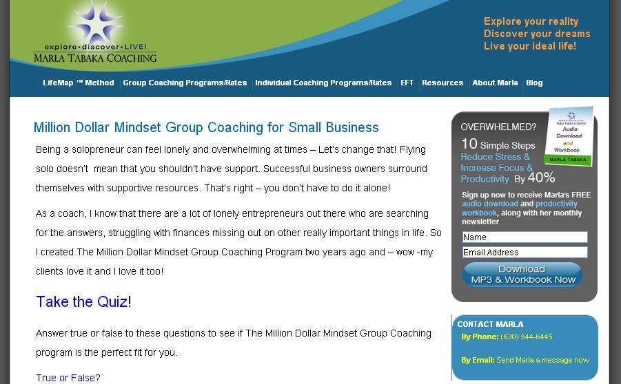 marla-tabaka-coaching