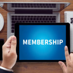 membership-business-pc-tablet