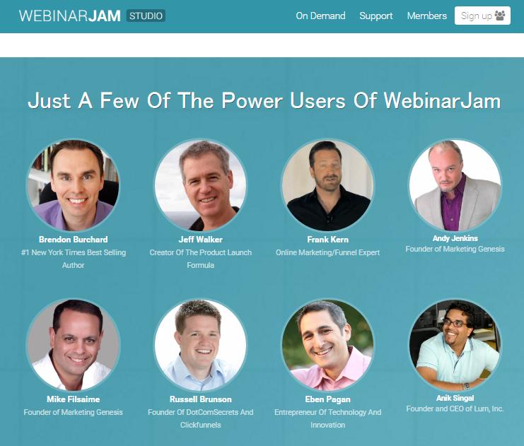 webinar-jam-testimonial
