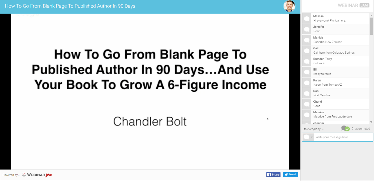 chandler-bolt-free-webinar-training-2