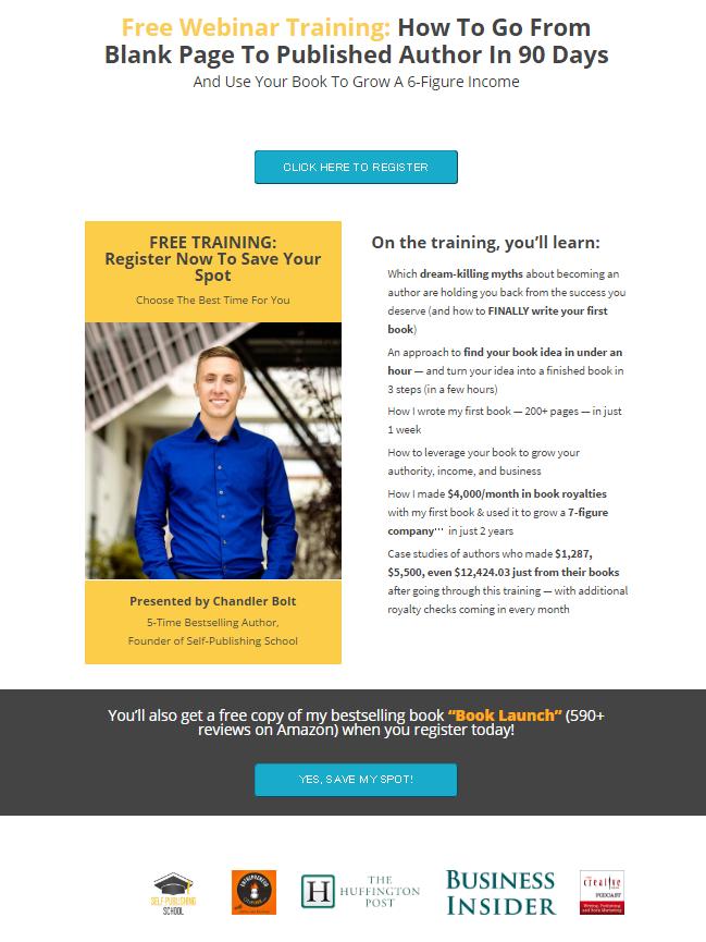 chandler-bolt-free-webinar-training-opt-in