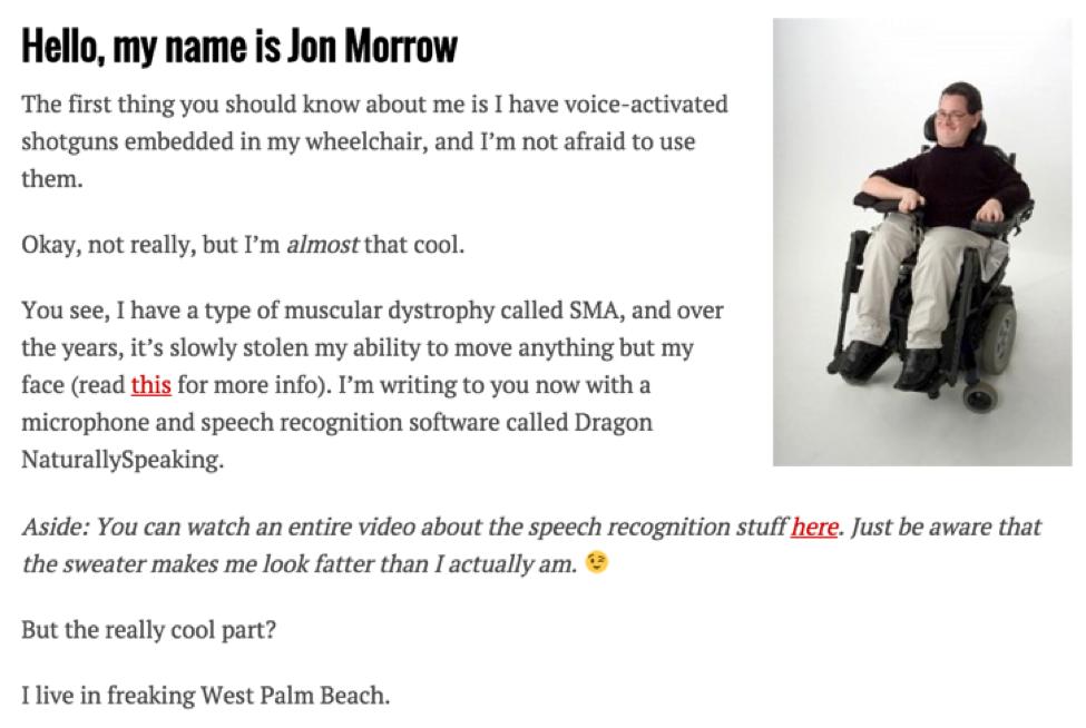 hello-my-name-is-jon-morrow