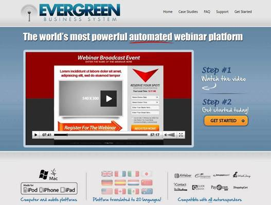 EVERGREEN-BUSINESS-SYSTEM