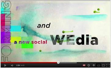 We-Firstの動画